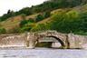 Garron Bridge