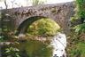 Nevis Bridge