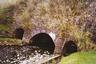 Glen Loy Aqueduct
