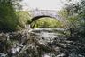 Glen Loy Bridge