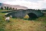 Glen Shirra Bridge