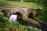Deer Abbey Bridge
