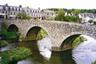 Old Ythan Bridge