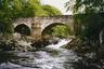 Bridge of Feugh