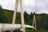 Aberfeldy Footbridge