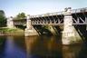 Stirling Railroad Bridges