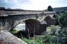 Audebrücke Homps