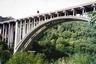 Aglio-Viadukt
