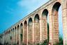 Aquädukt von Lucca