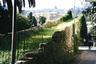 Ponte romano detto d'Annibale