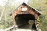 Blacksmith Shop Bridge