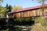 Coombs Bridge
