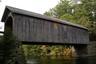 Babb's Bridge