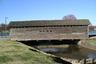 Coldwater Bridge