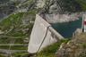 Barrage de Lucendro