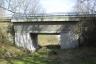Am Overbeck Bridge