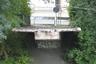 Lohring Footbridge