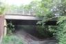 Am Remberg Bridge
