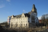 Altes Rathaus Gladbeck