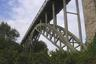 Caroual-Viadukt