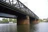 Alte Niederräder Eisenbahnbrücke