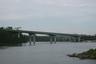 Abernethy Bridge
