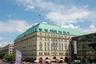 Adlon Hotel