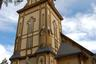Église de Lapinlathi