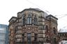 Altes Gerichtshaus