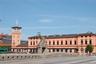 Gare centrale de Malmö