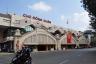 Đồng-Xuân-Markthalle