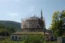 Mosquée Tombul
