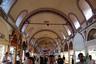 Großer Basar von Istanbul