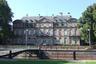 Hôtel de Préfecture du Bas-Rhin