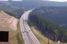 A 71 Motorway (Germany)