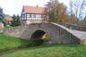 Brücke Röbschütz