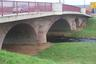Wipperbrücke Sondershausen