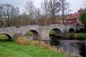 Pont de Belrieth