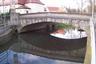 Brücke im Zuge der L 1014