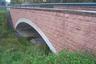 Flutgrabenbrücke Wernshausen