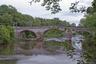 Pattensen-Schulenburg Bridge