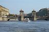 Pont Lomonosov