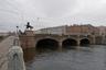 Pont Anitchkov