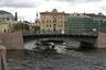 Erste Ingenieursbrücke