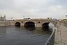 Pratschetschnyj-Brücke
