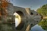 Wetzlar Bridge