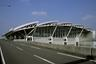 Fukuoka International Passenger Terminal
