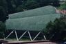 Auditorium der Fakultät für Chemie