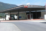 Bahnhof Brixlegg