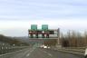 A 1var Motorway (Italy)
